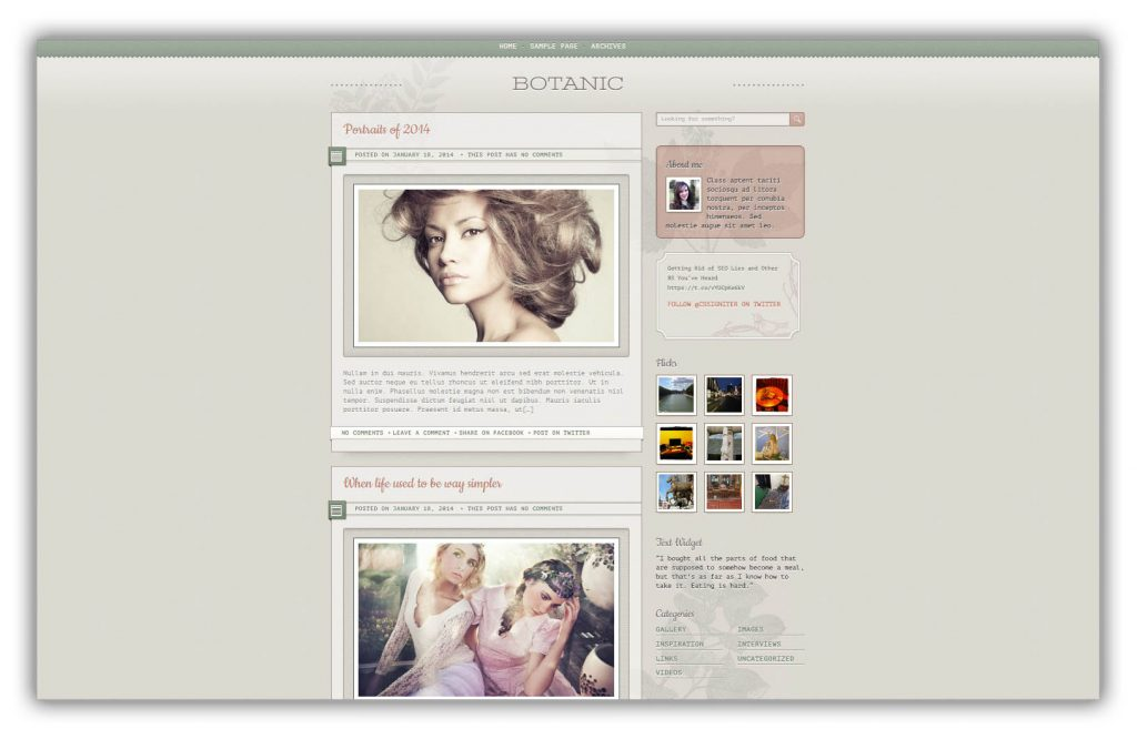 botanic-wordpress-theme