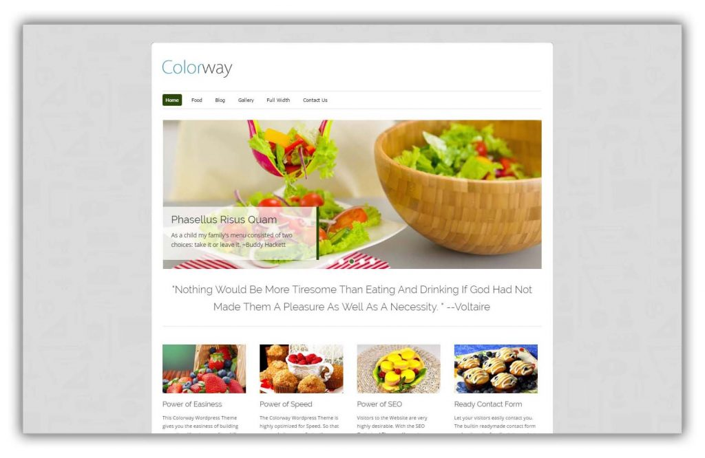 colorway-wordpress-theme
