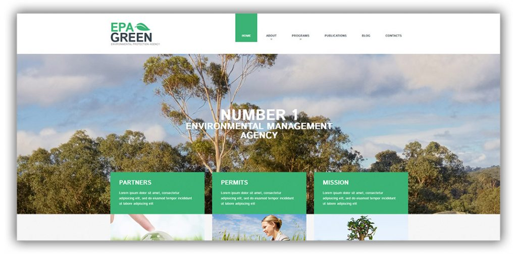 epagreen-wordpress-theme
