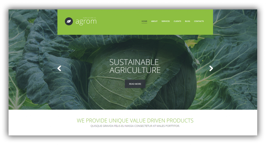 farmer-dream-wordpress-theme