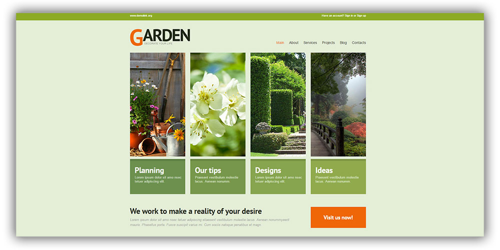 garden-wordpress-theme-tm