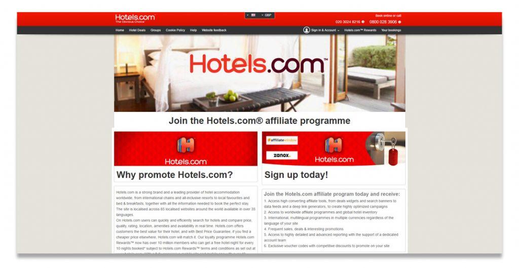 hotels-com-affiliate