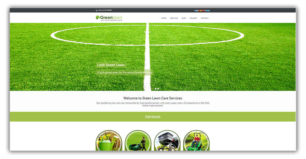 lawn-care-wordpress-theme