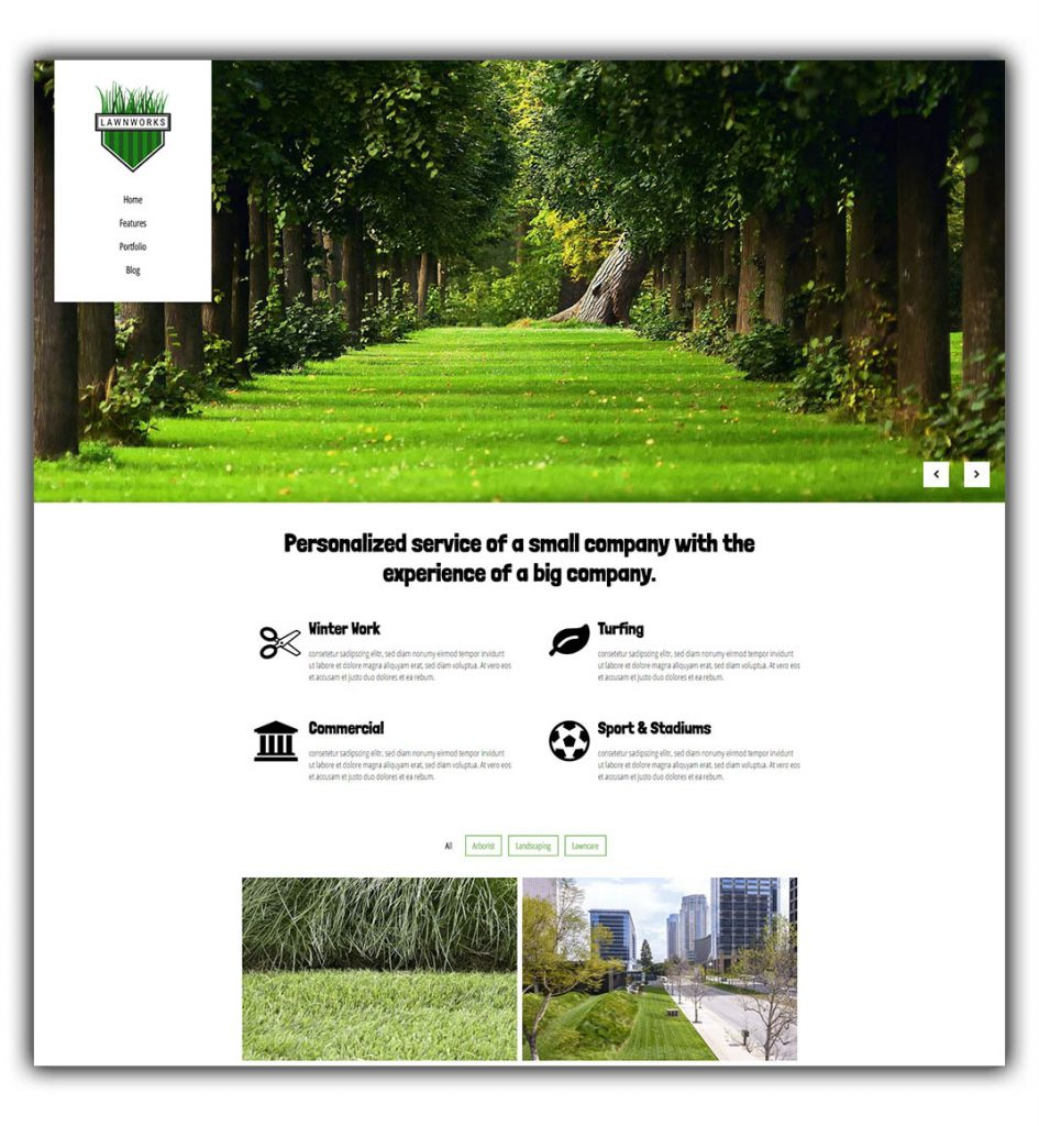 lawnworks-wordpress-theme