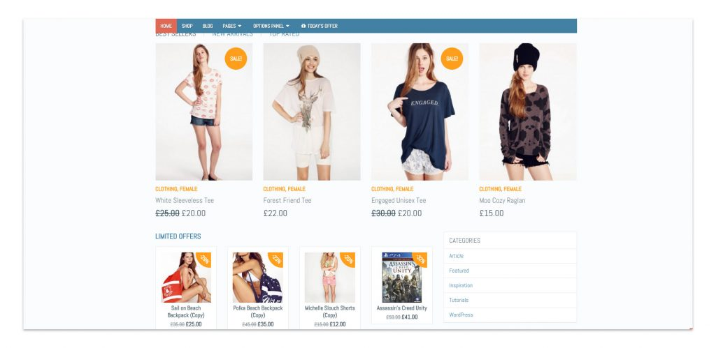 mythemeshop-ecommerce