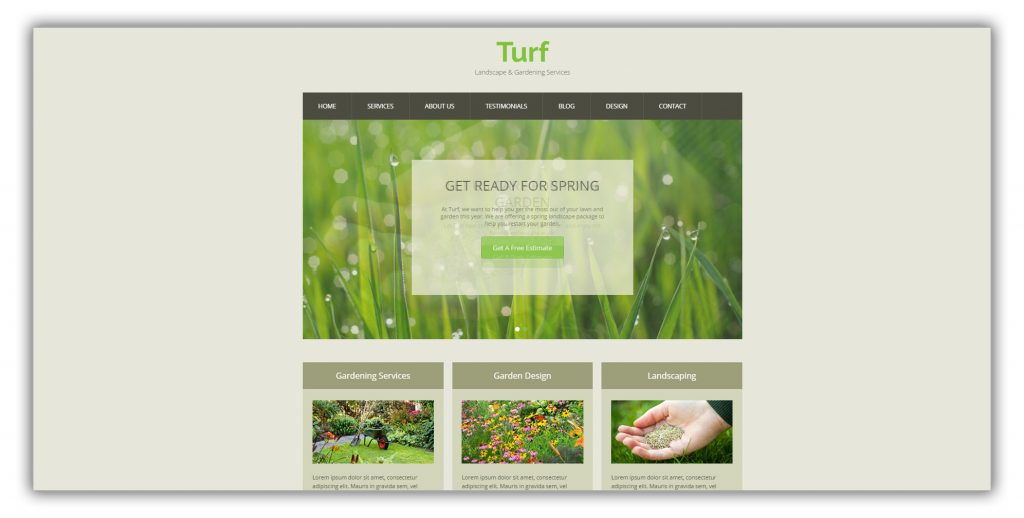 turf-theme-lab-x