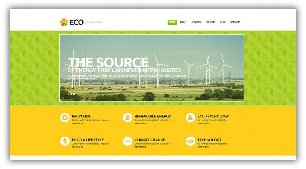 wind-energy-wordpress-theme
