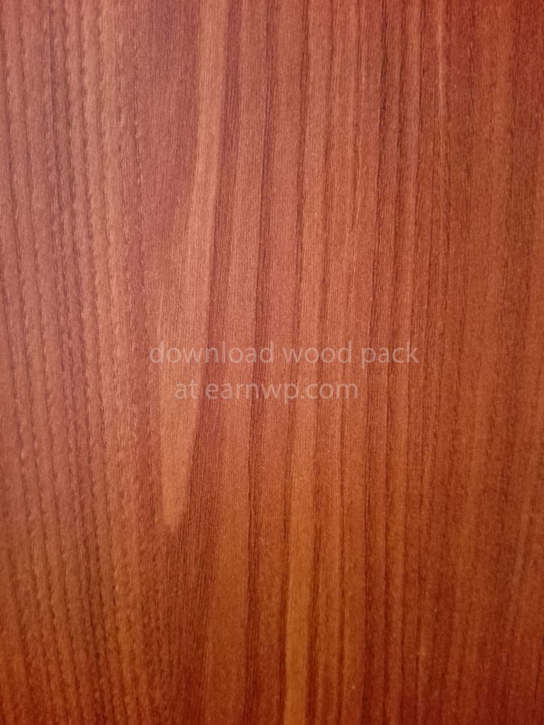 free wood texture hd 1