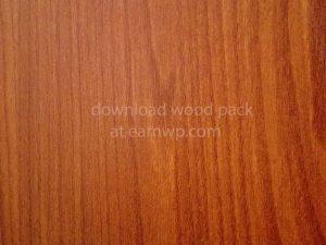 free wood texture hd 2