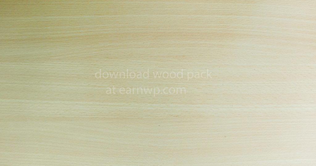 free wood texture hd