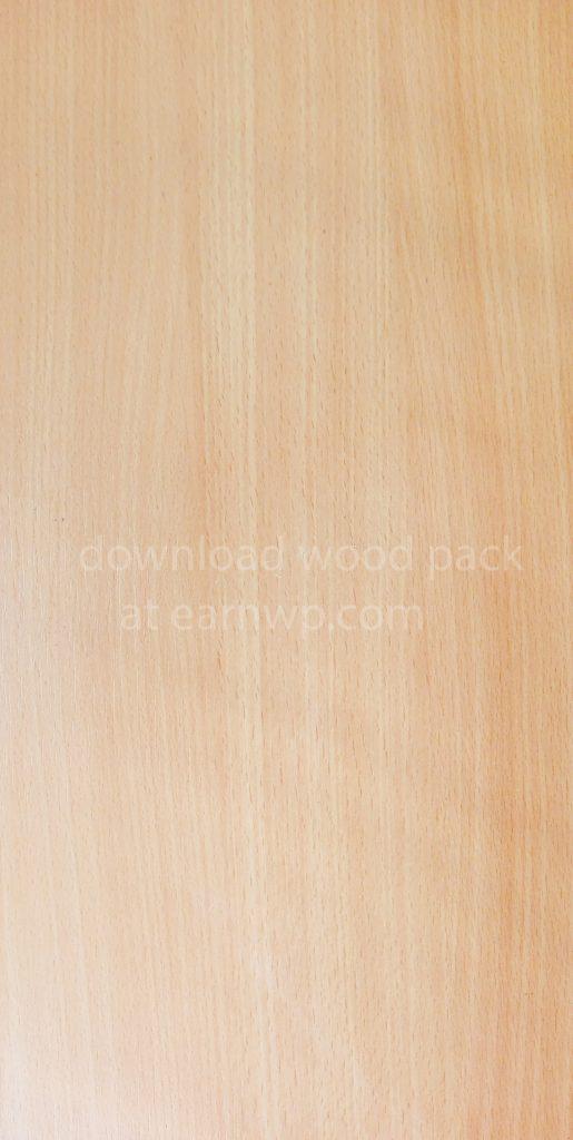 free wood texture hd 4