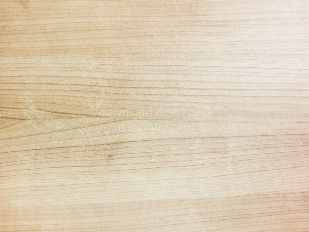 free wood texture hd 5