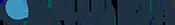 dreamhost-logo-small