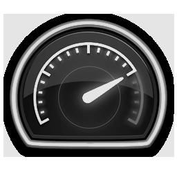 hosting-bandwidth