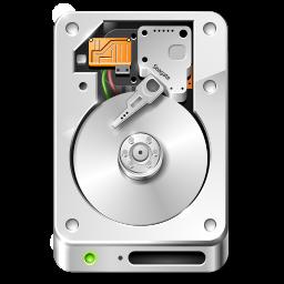 hosting-disk-space