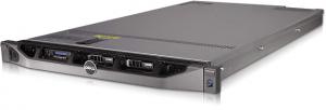 vps-hosting-server