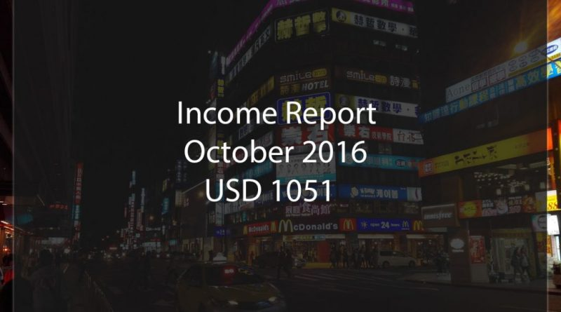 income-report-october-2016