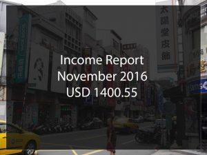 income-report-november-2016