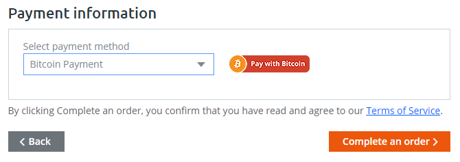 host1plus-bitcoin