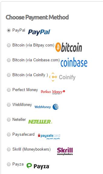 qhoster-bitcoin
