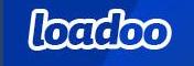 loadoo-logo