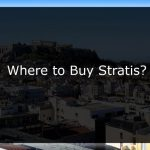 how where to buy stratis